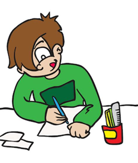 Essay Writing Service - EssayHavecom