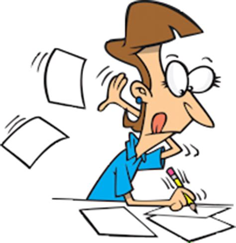 A Essay Examples, Research Papers and Topics